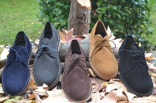 zapato_safari_colores_3.jpg